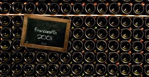De Rovato: Expérience gastronomique et viticole à Franciacorta