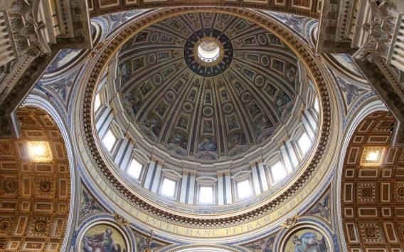 Musei Vaticani: tour e biglietto con ingresso prioritario