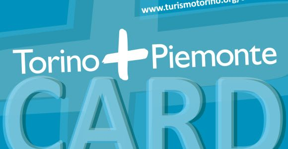 3-Tages-Pass: Turin und Piemont