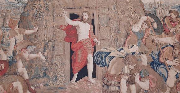 Museos Vaticanos y Capilla Sixtina: entrada sin colas