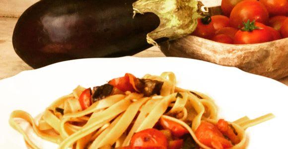 Cortona: Traditional Italian Cooking Class