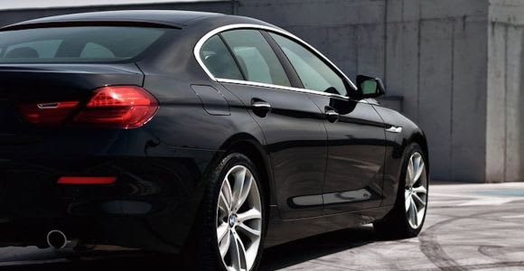 Brindisi: Private Transfer to/from Brindisi Airport (BDS)