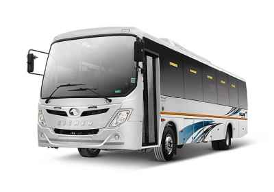 Eicher 3009H : Skyline Pro Executive 36 / 32 / 25 Seater