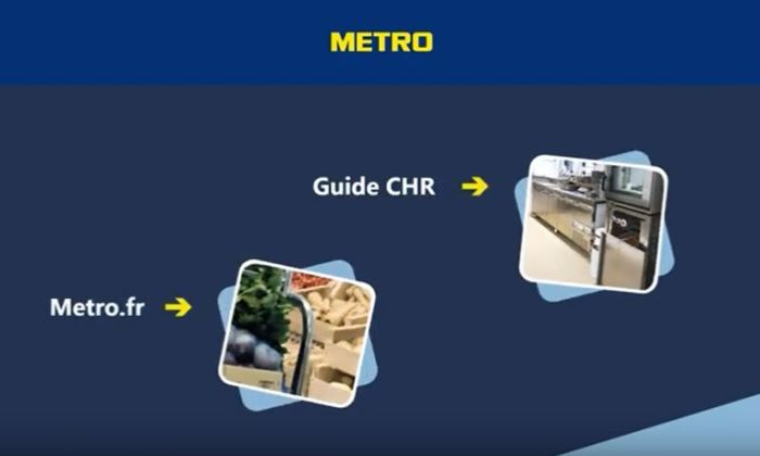 metromediashow