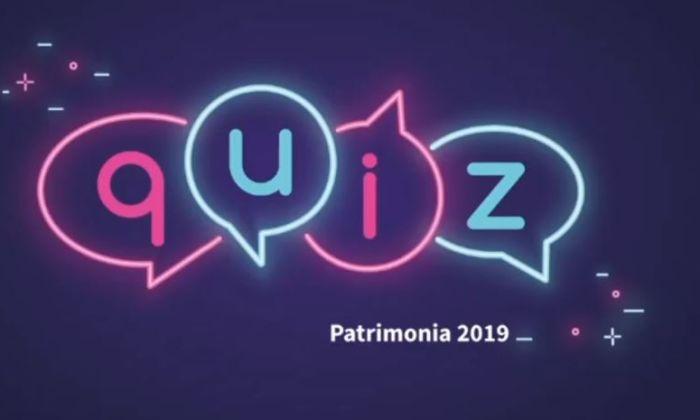 Axa Quiz