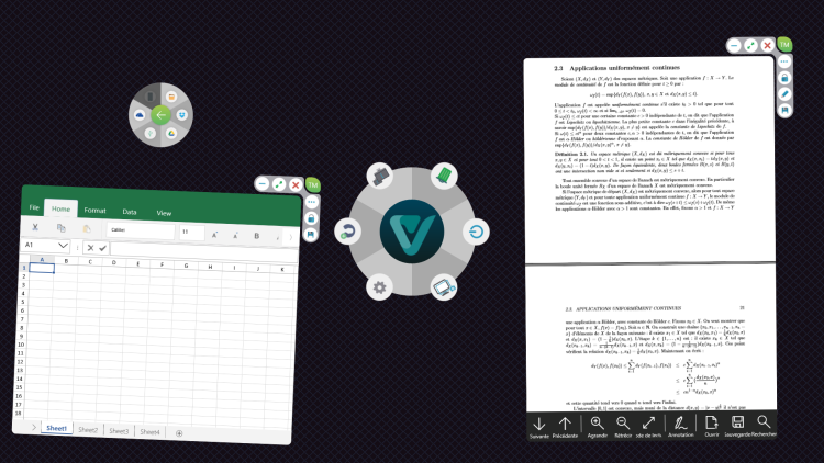 Screen Vdesk3
