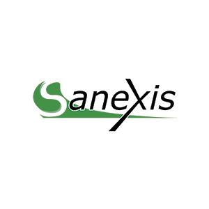 sanexis