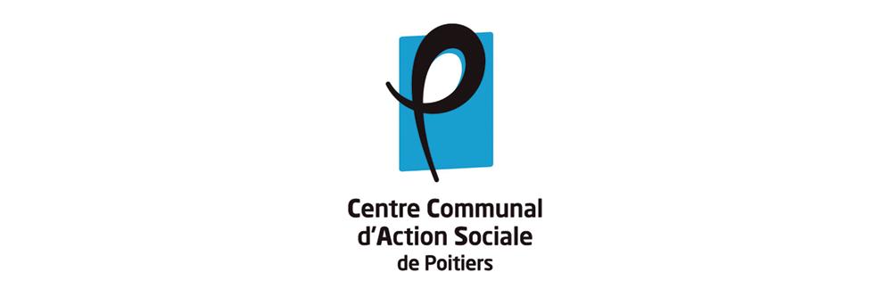 CCAS Poitiers