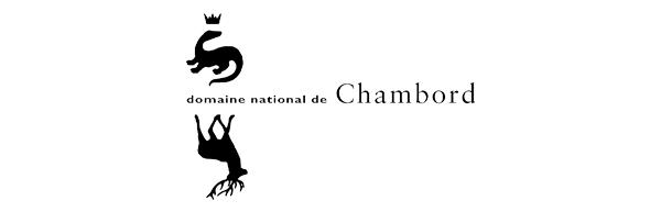 ChateaudeChambordLogo