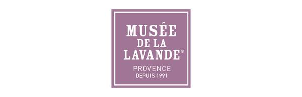 MuséeDeLaLavandeLogo