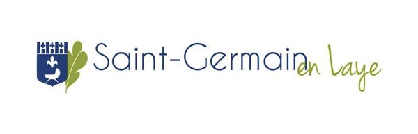 LogoSaintGel