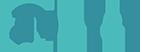 Logo HYGY