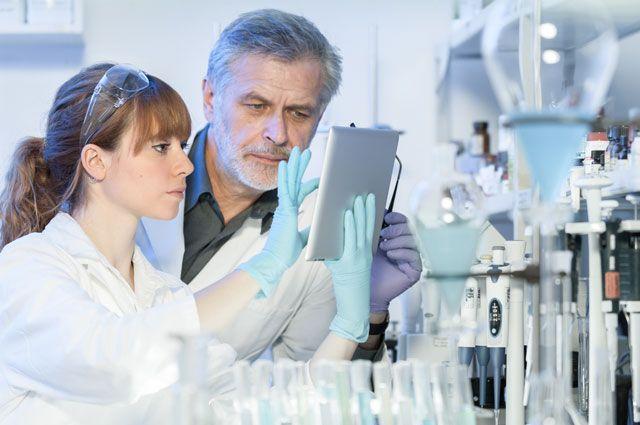 Ученые: переболевшие коронавирусом не могут повторно им заразиться
