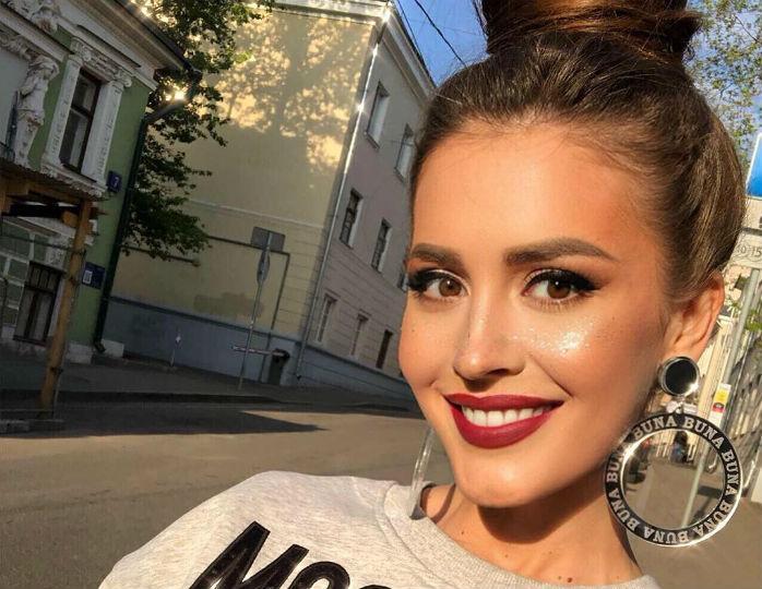 «Сложно поверить»: сестра Ольги Бузовой показала, как выглядела до похудения на 15 кг