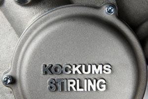 stirling-300.jpg