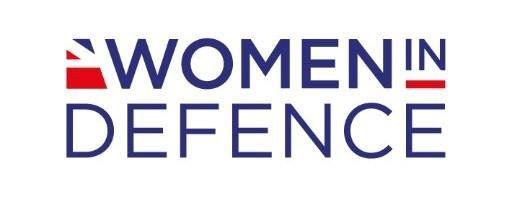 women-in-defence.jpg