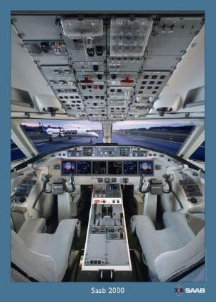 saab2000-cockpit3.jpg
