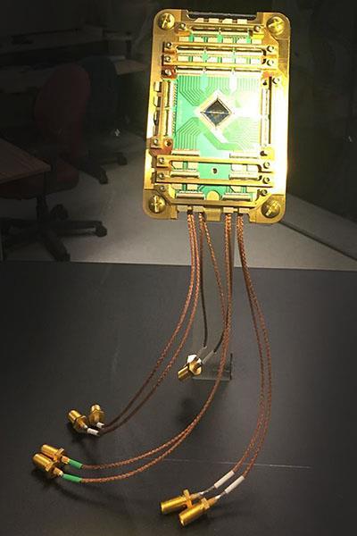 rsa-quantumprocessor.jpg
