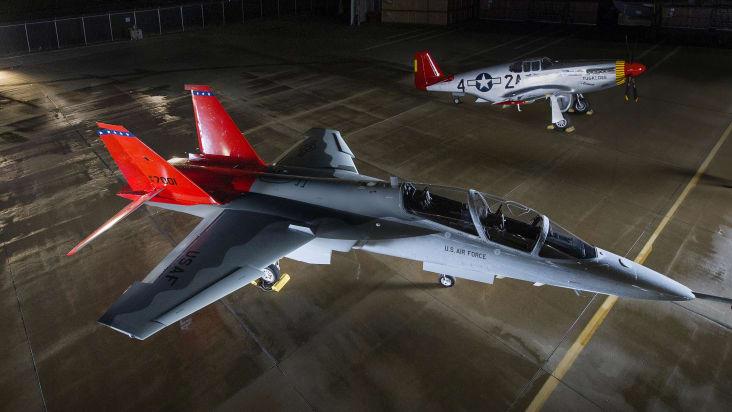 t-7-red-hawk--boeing.jpg