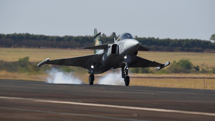 landing-in-gpx1.jpg