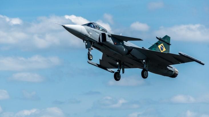 gripen-e----take-off-navegantes-8320.jpg