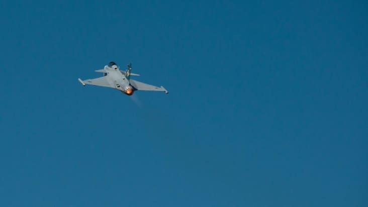 gripen-e----take-off-navegantes-8326.jpg