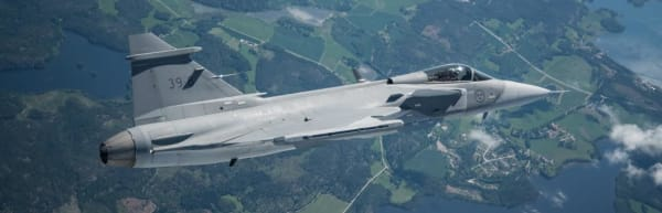gripen_e_first_flight-narrow.jpg