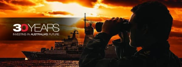 news30-navalcapability2017.jpg