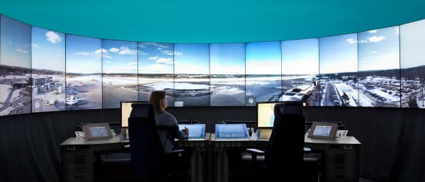 lfv-remote-tower-center.jpg