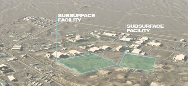 space-nuclearfacilityiran.jpg