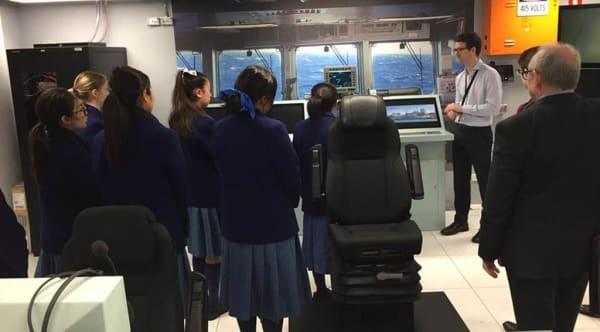 schoolstemvisit2018-grant-king-future-combat-system-laboratory.jpg