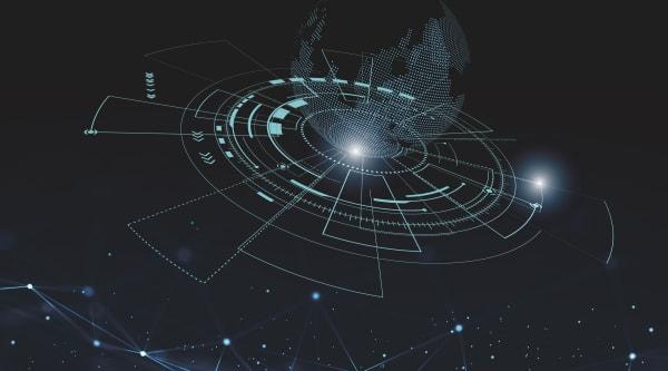 radarstory.jpg