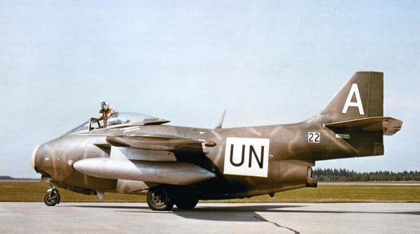 j-29.jpg