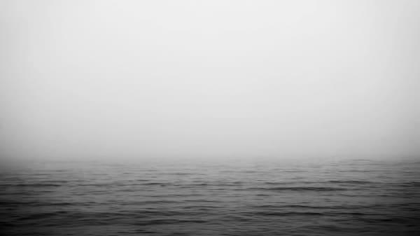 web_foggy_sea.jpg