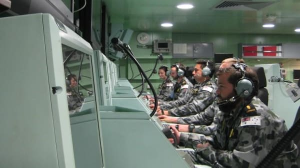hmas_canberra_operations_room_-740x416.jpg