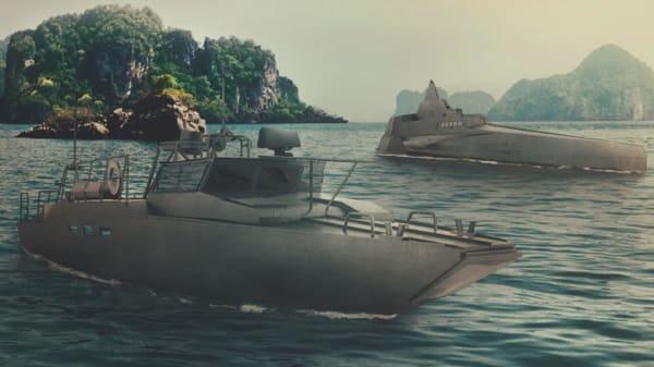 naval1.jpg