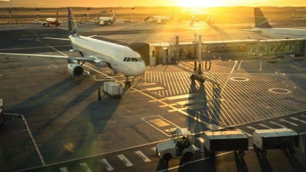 parked-aircraft.jpg