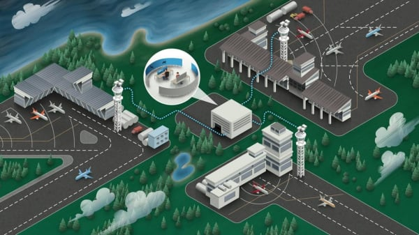 remote-tower-solutions-graphic-3col.jpg