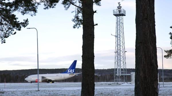 digital-tower-sas-aircraft.jpg