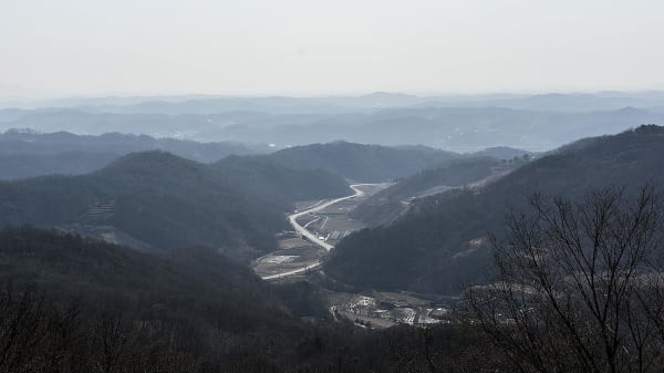 sydkorea_2340x1316.jpg