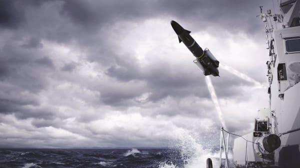 news-rbs15-firingfromship.jpg