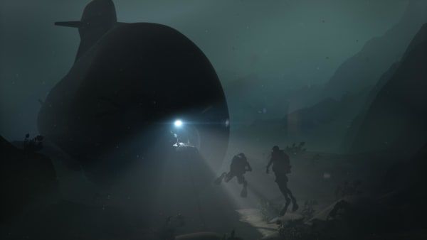 a26-divers1-main.jpg
