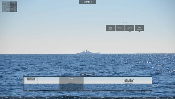 360-virtual-camera-system.png