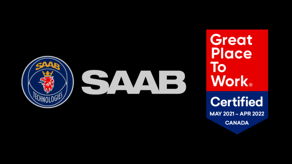 saab-canada-great-places-to-work-social-graphic.png