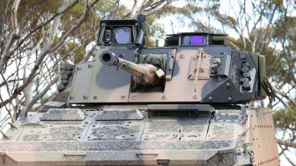 amv35-turret-and-systems-740x416.jpg
