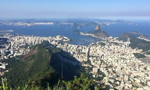 brazilview.jpg