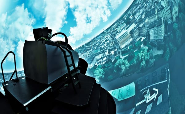simulator1.jpg