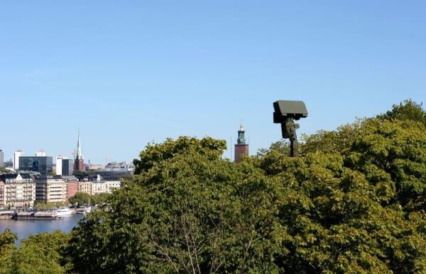 giraffe-amb-radar-1024x768.jpg