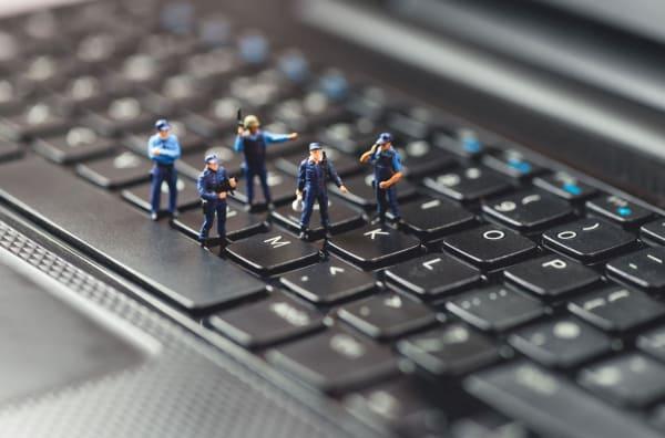 cybercops.jpg