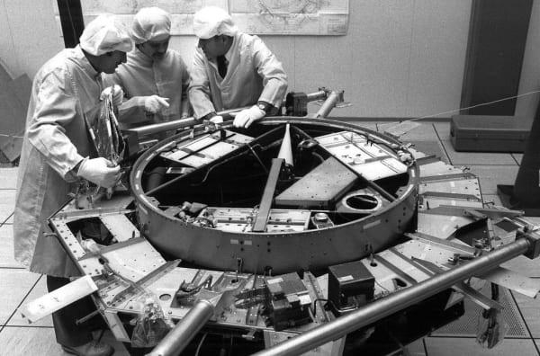 swedens-first-satellite2-66.jpg